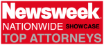 Newsweek-Top-Attorneys